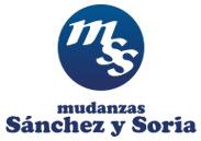 mudanzas en Albacete sánchez y soria